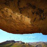 نگاه های برتر تور عکاسی از غار کرفتو - عکاس: گلناز علیا