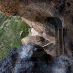 نگاه های برتر تور عکاسی از غار کرفتو - عکاس: شهرزاد ونکی