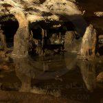 نگاه های برتر تور عکاسی از غار کرفتو - عکاس: ابراهیم باقرلو