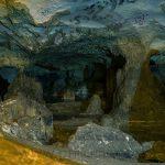 نگاه های برتر تور عکاسی از غار کرفتو - عکاس: نسرین رستمی