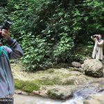 کارگاه عکاسی طبیعت | عکاس: نسرین بختیاری