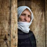 نگاه های برتر تور عکاسی اسالم و خلخال | عکاس: میترا محمدی