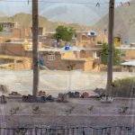 نگاه های برتر تور عکاسی اسالم و خلخال | عکاس: مهری راستقدم