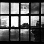 کامران عدل عکاس ایرانی