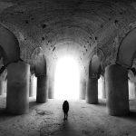 هادی دهقان پور | CHIILICK