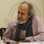محمد خادمیان - مسابقه عکس خانه روستایی