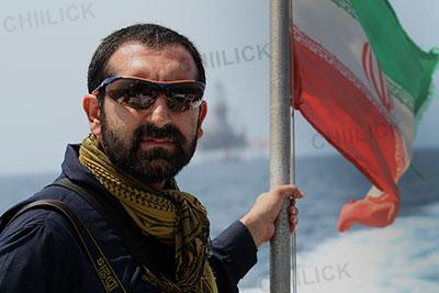 مجتبی محسنی