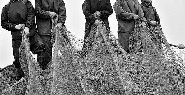 جلد - ویژه - تور عکاسی ماهیگیران