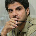 علی حسن زاده