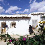 عکاس: حجت الله عطایی، مسابقه عکس خانه روستایی، عکس برگزیده بخش مسکن روستایی