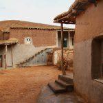 عکاس: فریدون امیدوار، مسابقه عکس خانه روستایی، عکس برگزیده بخش مسکن روستایی