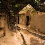 عکاس: مجید خالقی مقدم، مسابقه عکس خانه روستایی، عکس برگزیده بخش مسکن روستایی
