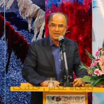 نمایشگاه عکس فرش فراهان
