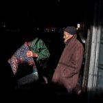 عکاس: ابراهیم علیپور   راه یافته به بخش فرش تبریز هفتمین جشنواره عکس فیروزه تبریز
