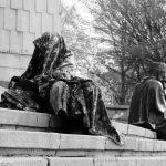 عکاس: امیر رضا مغربی   راه یافته به بخش چهره شهر هفتمین جشنواره عکس فیروزه تبریز