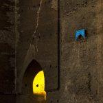 عکاس: امیر عنایتی   راه یافته به بخش ویژه هفتمین جشنواره عکس فیروزه تبریز