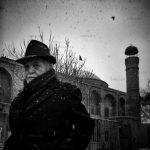عکاس: آزاده بشارتی   تقدیر شده در بخش تلفن همراه هفتمین جشنواره عکس فیروزه تبریز