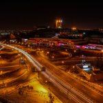 عکاس: روزبه محمدپور   راه یافته به بخش ویژه هفتمین جشنواره عکس فیروزه تبریز