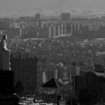 عکاس: صمد ایرانی   راه یافته به بخش چهره شهر هفتمین جشنواره عکس فیروزه تبریز