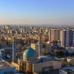 عکاس: طلا زارعی   راه یافته به بخش ویژه هفتمین جشنواره عکس فیروزه تبریز