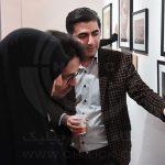 عکاس: مجتبی محسنی
