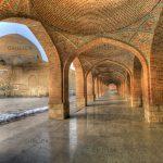 عکاس: محسن کابلی   راه یافته به بخش ویژه هفتمین جشنواره عکس فیروزه تبریز