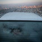 عکاس: محمد بقال اصغری   راه یافته به بخش چهره شهر هفتمین جشنواره عکس فیروزه تبریز