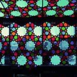 عکاس: مهدیه حسن خانی   راه یافته به بخش ویژه هفتمین جشنواره عکس فیروزه تبریز
