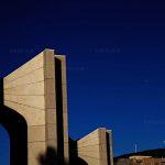 عکاس: عبدالحسین بدرلو از قم   کسب رتبه سوم در بخش ویژه هفتمین جشنواره عکس فیروزه تبریز