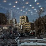 عکاس: کیارش کرمی   راه یافته به بخش فرش تبریز هفتمین جشنواره عکس فیروزه تبریز