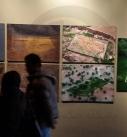 نهمین جشنواره هنرهای تجسمی فجر در موزه هنرهای معاصر