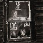 آرتور روتشتاین عکاس آمریکایی