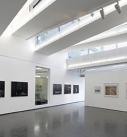 نمایشگاه عکس « ایران معاصر » در اتریش
