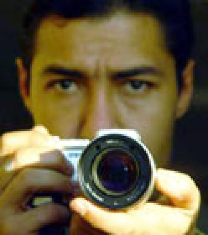 ناصر امامی نیکچه | پایگاه عکس چیلیک | www.chiilick.com