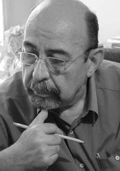 سیمون آیوازیان