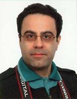 سید حسین حدائقی