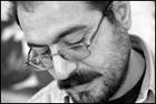 حسین رحمانی | پایگاه عکس چیلیک | www.chiilick.com