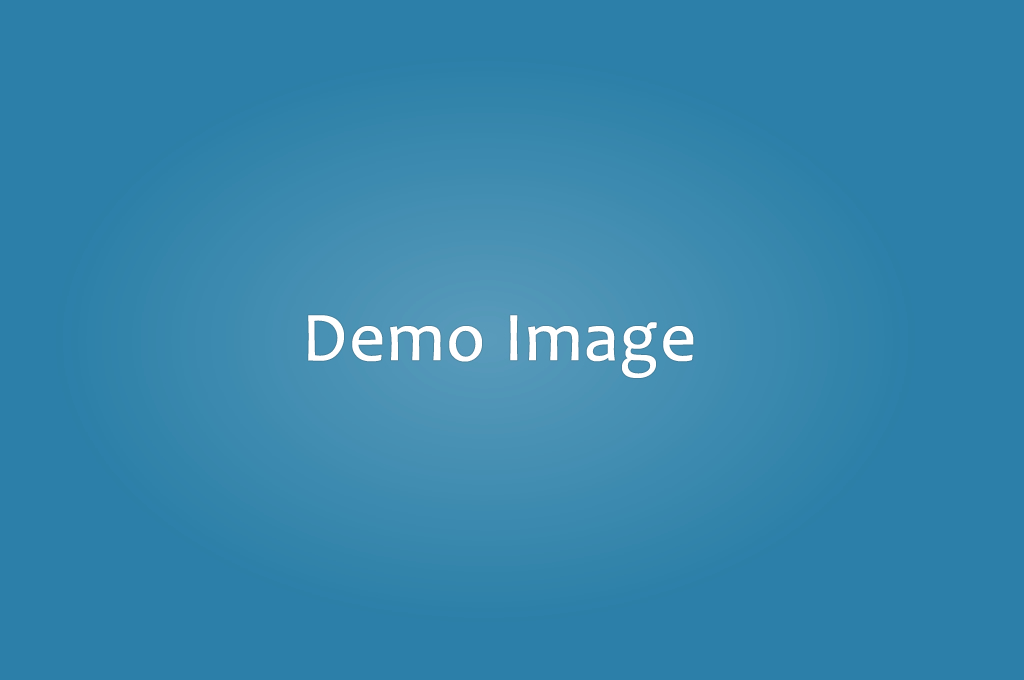 demo-image-blue