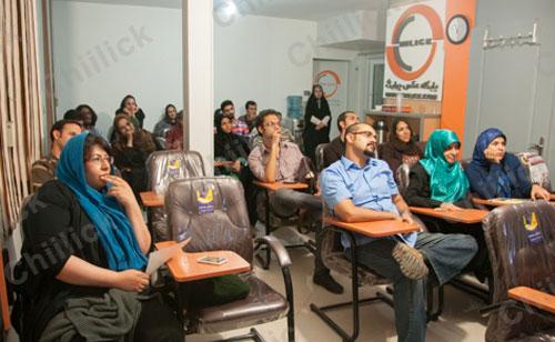 نگاه های برتر در تور « عکاسی مستند » معرفی شدند