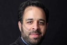 «احسان باقری» عهده دار مسئولیت خانه عکاسان ایران شد