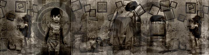نمایشگاه عکس « هشت » در نگارخانه مهروا