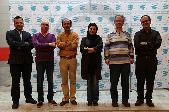 اسامی راهیافتگان به جشنوارهی عکس سلامت نیشابور
