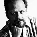 علی آقاربیع ، عکاس ایرانی ، پایگاه عکس چیلیک www.chiilick.com