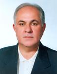 محمدرضا امتنانی