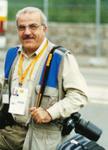 ابوالقاسم حاج محمدی | پایگاه عکس چیلیک | www.chiilick.com