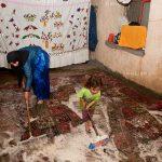 جشنواره سراسری شمیم بهار - اسحاق آقایی ، راه یافته به بخش حرفه ای | نگارخانه چیلیک | ChiilickGallery.com