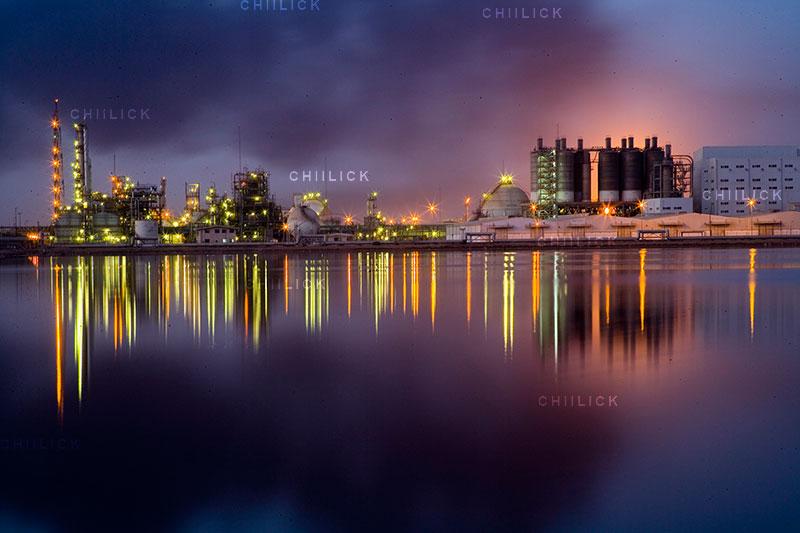 جشنواره سراسری شمیم بهار - امیر علی جوادیان ، راه یافته به بخش ویژه | نگارخانه چیلیک | ChiilickGallery.com