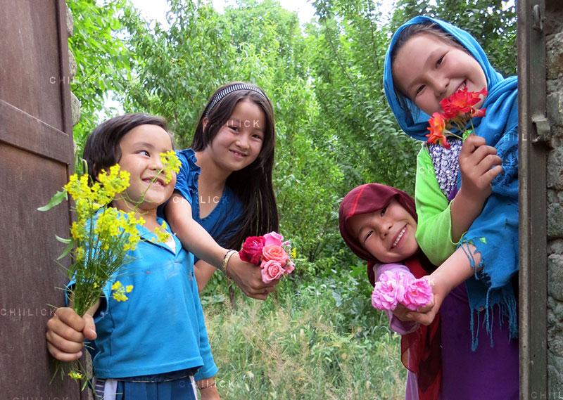 جشنواره سراسری شمیم بهار - محمد معتمدی ، راه یافته به بخش آماتور | نگارخانه چیلیک | ChiilickGallery.com