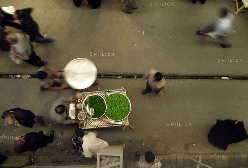 جشنواره سراسری شمیم بهار - نوید مفیدی احمدی ، راه یافته به بخش آماتور | نگارخانه چیلیک | ChiilickGallery.com