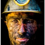 علی آقا ربیع عکاس ایرانی | پایگاه عکس چیلیک www.chiilick.com